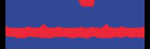 Engine Australia Logo