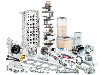 Welcome to Engine Australia | Aftermarket Diesel Engine Parts