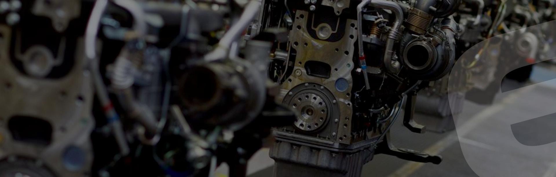 engine australia